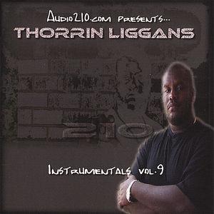 Audio210.Com Instrumentals 9
