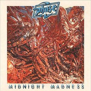 Midnight Madness [Import]