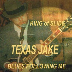 King of Slide