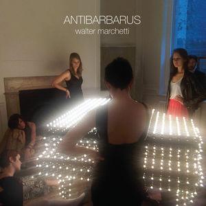 Antibarbarus
