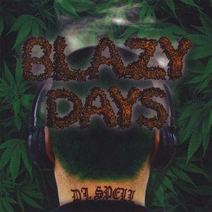 Blazy Days