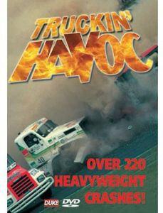Truckin Havoc