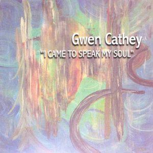 I Came to Speak My Soul