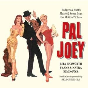 Pal Joey [Import]