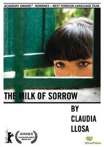 The Milk of Sorrow