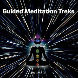 Guided Meditation Treks 1