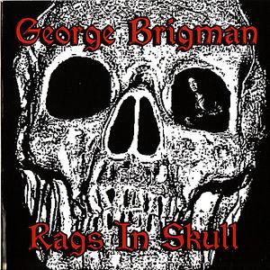Rags in Skull