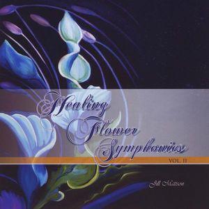 Healing Flower Symphonies 2
