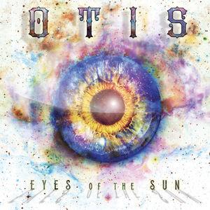 Eyes Of The Sun , Otis