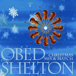 Christmas Mix and Match