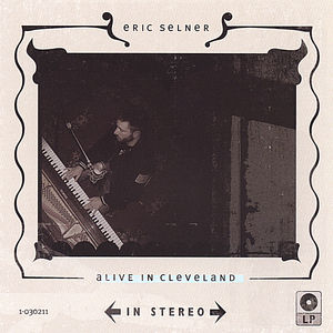 Alive in Cleveland