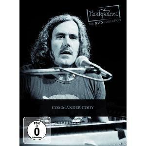 Rockpalast: Blues Rock Legends: Volume 1
