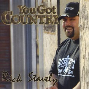 You Got Country