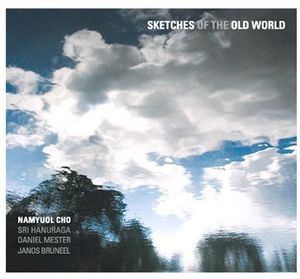 Sketches of the Old World [Import]
