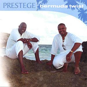 Bermuda Twist