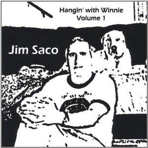 Hangin with Winnie 1