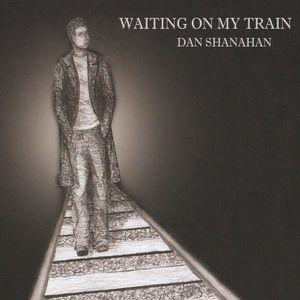 Waiting on My Train