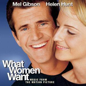 What Women Want (Original Soundtrack)