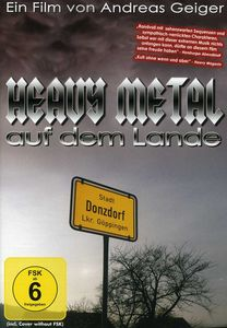 Heavy Metal Auf Dem Lande [Import]