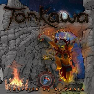 Tonkawa /  Various [Import]