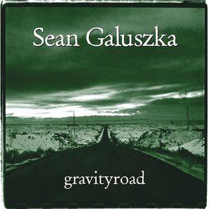 Gravityroad