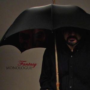Fantasy Monologue