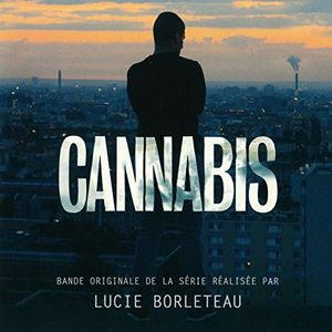 Cannabis (Original Soundtrack) [Import]