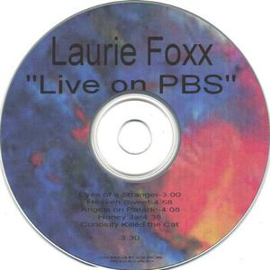 Live on PBS