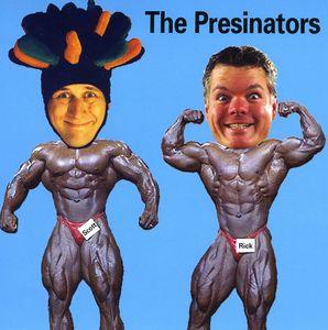 Presinators