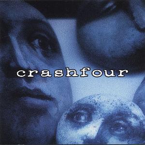 Crashfour