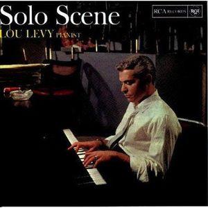 Solo Scene