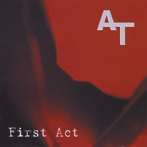 First Act