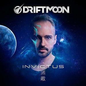 Invictus [Import]