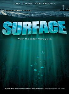 Surface: Complete Series