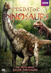 Predator Dinosaurs (2009)