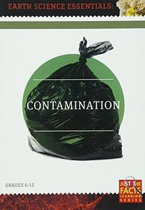 Earth Science Essentials: Contamination