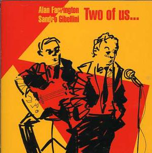 Two of Us [Import]