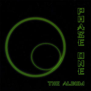 Phase One the Album