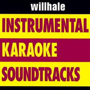 Instrumental Karaoke Soundtracks