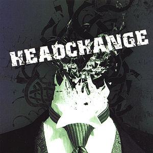 Headchange