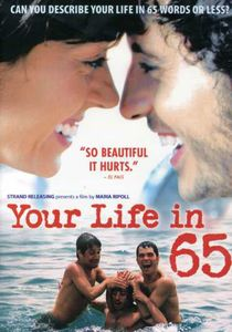 Your Life in 65