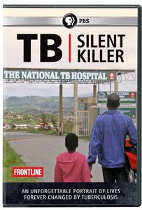 Frontline: TB Silent Killer