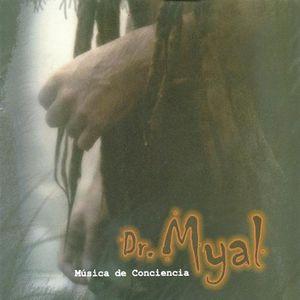 Musica de Conciencia