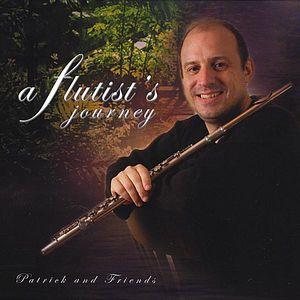 Flutist's Journey