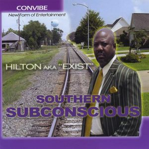 Southern Subconscious