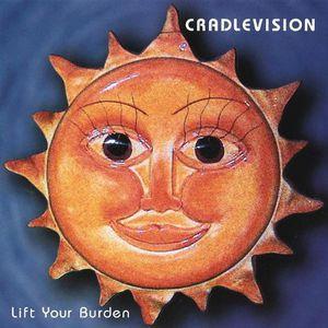 Lift Your Burden