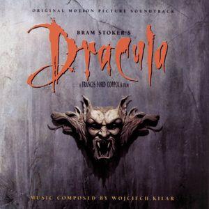 Bram Stoker's Dracula (Original Soundtrack)