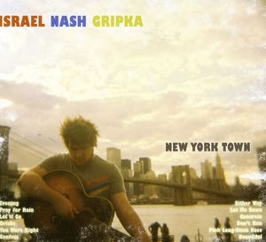 New York Town [Import]