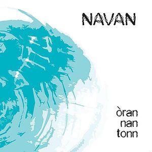 Oran Nan Tonn