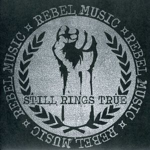 Rebel Music